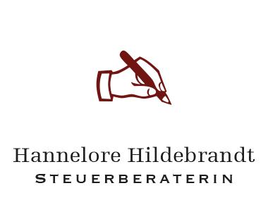 Steuerkanzlei Hannelore Hildebrandt