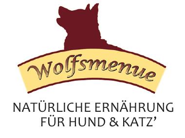 Wolfsmenue