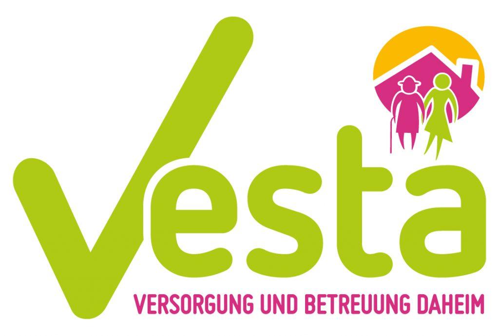 Vesta-Pflege GmbH