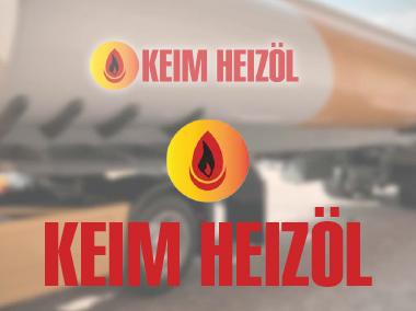 Keim Heizöl und Brennstoffe e.K. Langen