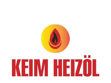 Keim Heizöl und Brennstoffe e.K.