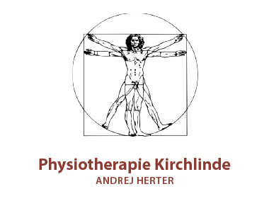 Physiotherapie Kirchlinde