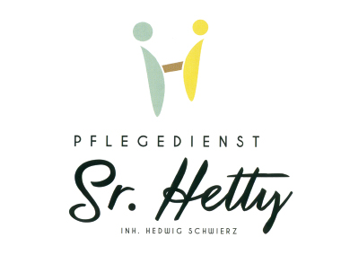Pflegedienst Schwester Hetty