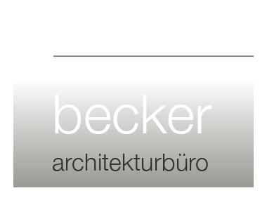 Andreas Becker | Architekt | Dipl.-Ing.