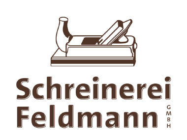 Schreinerei und Bestattungsinstitut Feldmann