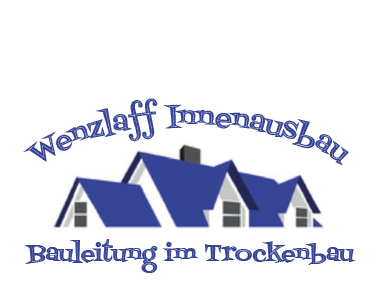 Wenzlaff Innenausbau