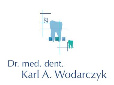 Zahnarztpraxis Dr. med. dent Karl A. Wodarczyk