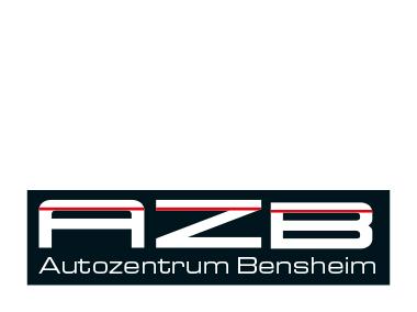 AZB Autozentrum Bensheim