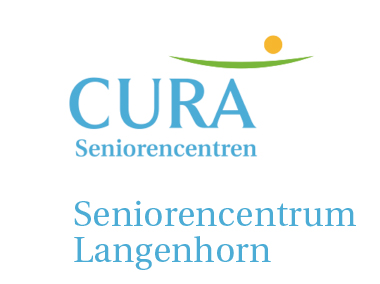 CURA Seniorencentrum Langenhorn