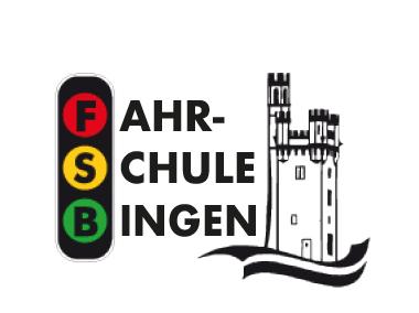 Fahrschule Bingen