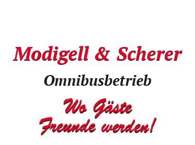 Modigell & Scherer GmbH