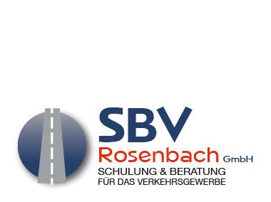 SBV Rosenbach GmbH