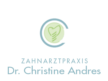 Zahnarztpraxis Christine Andres