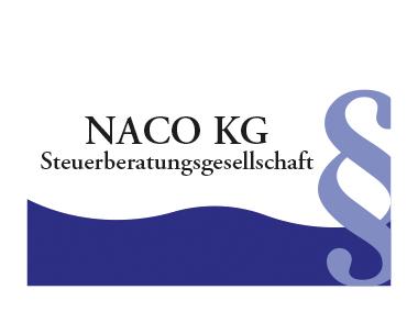 NACO KG Steuerberatungsgesellschaft
