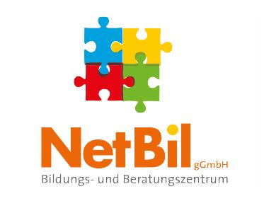 Netbil gGmbH