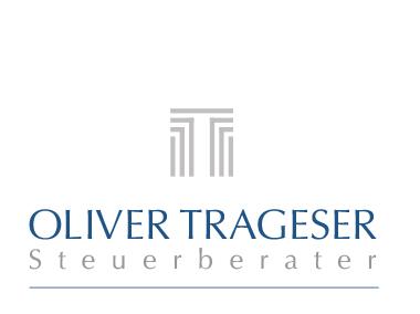 Oliver Trageser | Steuerberater