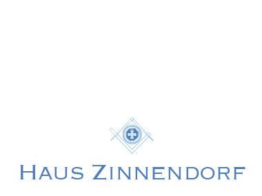Haus Zinnendorf