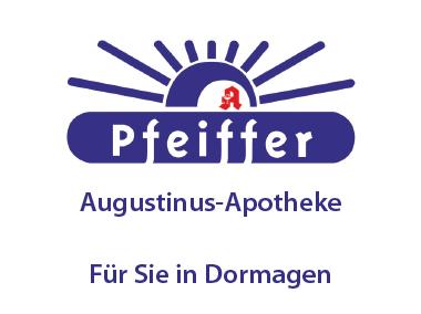 Augustinus-Apotheke Dormagen