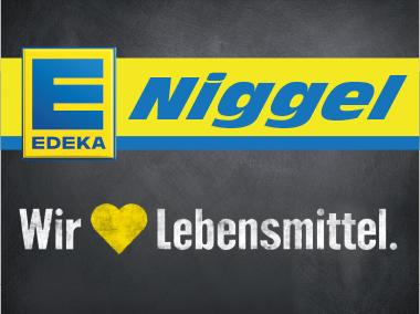 Edeka Niggel