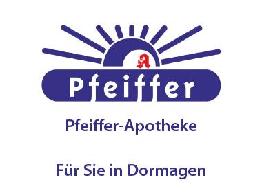 Pfeiffer-Apotheke Dormagen