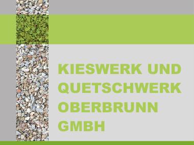 Kies- und Quetschwerk GmbH