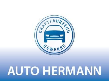 Auto Hermann