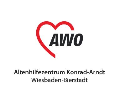 AWO Wiesbaden – Altenhilfezentrum Konrad-Arndt