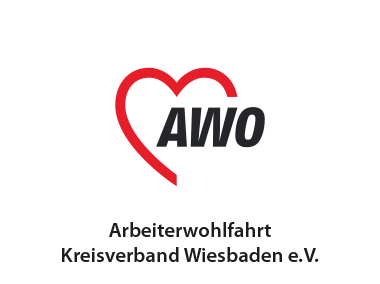AWO Arbeiterwohlfahrt Kreisverband Wiesbaden e.V.