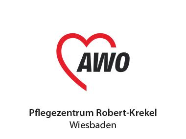 AWO Wiesbaden – Pflegezentrum Robert-Krekel-Haus