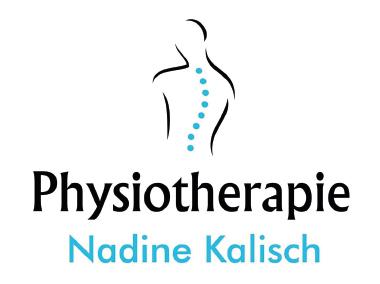Physiotherapie Nadine Kalisch