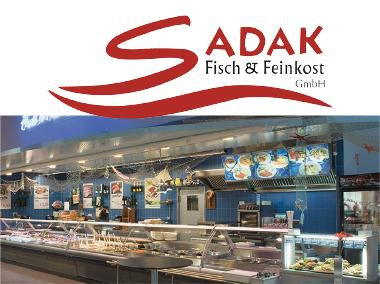 Sadak Fisch- & Feinkost GmbH