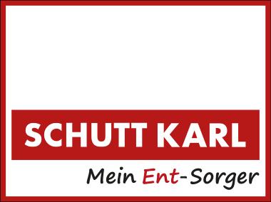SCHUTT KARL GmbH
