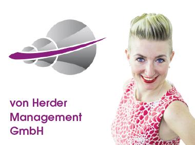 von Herder Management GmbH
