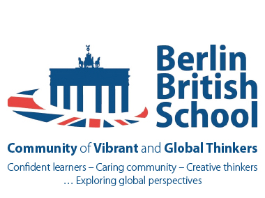 BERLIN BRITISH SCHOOL gGmbH