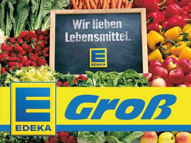 Edeka Kerstin Groß e.K.