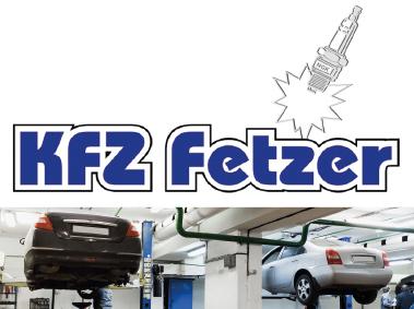 Kfz-Fetzer