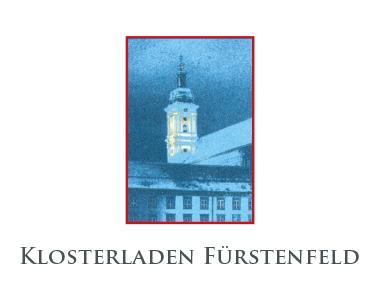 Klosterladen Fürstenfeld