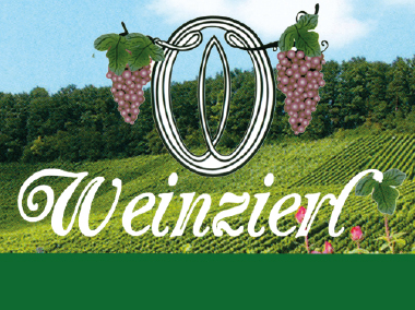 Weinzierl's Weinkistl