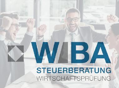 WIBA Steuerberatung