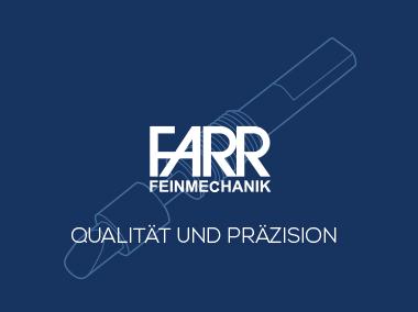 Artur Farr GmbH & Co. KG