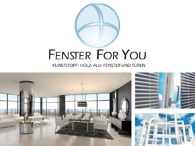 Kadysz & Pawnik GbR – Fensterforyou