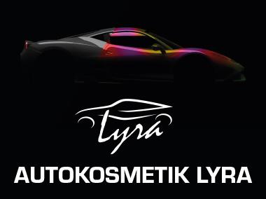 Autokosmetik Lyra