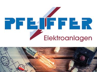 H.P. Pfeiffer Elektroanlagen GmbH