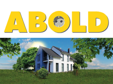 Abold GmbH