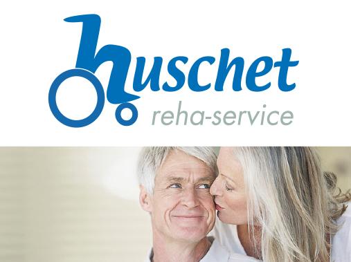 Huschet Reha-Service