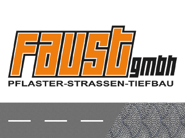 Faust GmbH