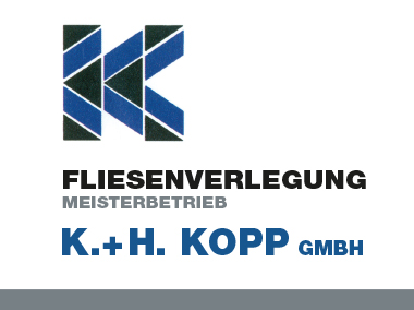 K. + H. Kopp GmbH