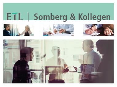 ETL | Somberg & Kollegen Gräfelfing