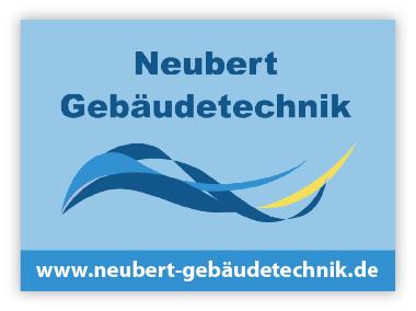 Neubert Gebäudetechnik GmbH