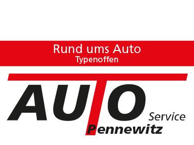 Autoservice Pennewitz